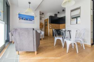 Luxury Apartment - Old Town - River- Wawel