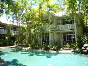 Port Douglas Retreat, Residence  Port Douglas - big - 1