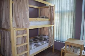 Kaera Hostel
