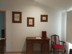 Tomar75-Living Spaces, Tomar