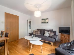 Manuela 12 - Apartment - Rauris