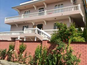 Ararat Guest House