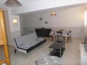 Apartment LAirial1