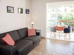 Apartment Les Prats Fleuris