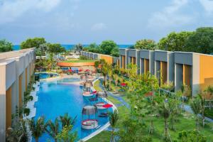 AVANI Hua Hin Resort & Villas (1 of 83)