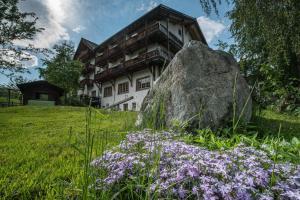 Hotel Ucliva - Waltensburg