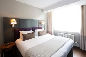 Old Town Chambers Luxury Serviced Apartments (13 of 51)