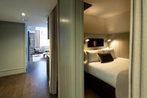 Old Town Chambers Luxury Serviced Apartments (15 of 51)