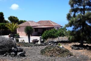 Casa Sol Poniente, Los Llanos de Aridane (La Palma) - La Palma