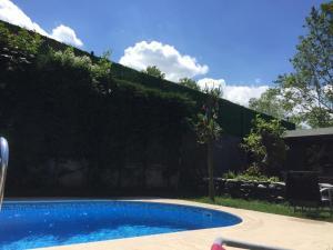 obrázek - Villa Bella 15