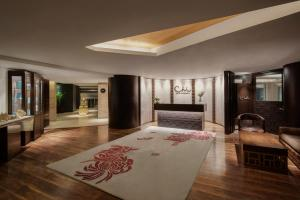 Shangri-La's Eros Hotel (4 of 53)