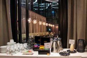 Pestana Amsterdam Riverside (40 of 56)