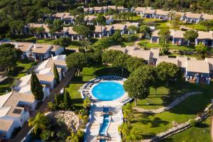 Pestana Vila Sol (37 of 52)