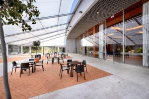 Pestana Vila Sol (36 of 52)