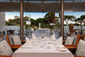 Pestana Vila Sol (23 of 52)