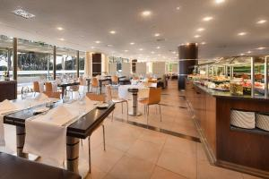 Pestana Vila Sol (21 of 52)