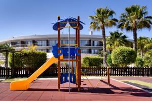 Pestana Vila Sol (10 of 52)