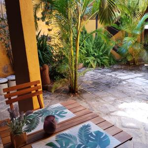 B&B Casa La Moringa