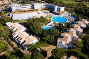 Pestana Vila Sol (39 of 52)