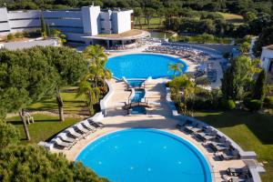 Pestana Vila Sol (11 of 52)