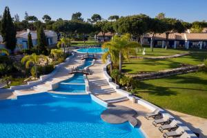 Pestana Vila Sol (1 of 52)