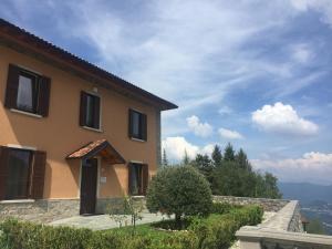 Residence La Canonica