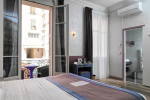 Hôtel Nice Excelsior (31 of 49)