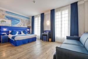 Hôtel Nice Excelsior (30 of 49)