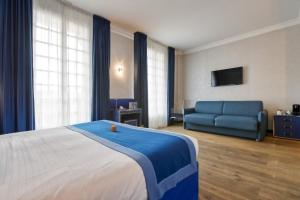Hôtel Nice Excelsior (29 of 49)