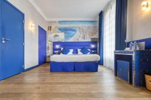 Hôtel Nice Excelsior (27 of 49)