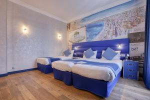 Hôtel Nice Excelsior (7 of 49)