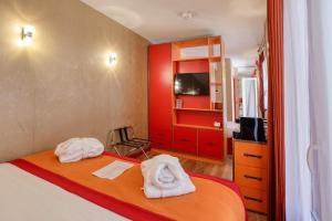 Hôtel Nice Excelsior (26 of 49)