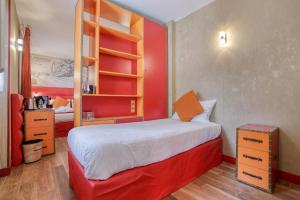 Hôtel Nice Excelsior (22 of 49)