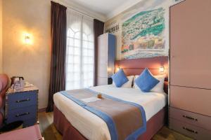 Hôtel Nice Excelsior (6 of 49)
