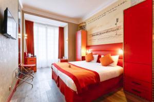 Hôtel Nice Excelsior (17 of 49)
