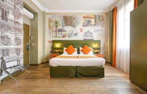 Hôtel Nice Excelsior (12 of 49)