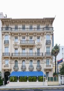 Hôtel Nice Excelsior (14 of 49)