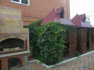 Гостевой дом Виола, Геленджик
