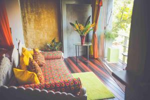 Aathma Colombo House (22 of 88)