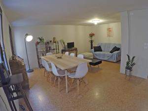 Brand new apartment in the heart of Venice - AbcAlberghi.com