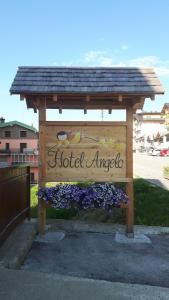Hotel Angelo - AbcAlberghi.com
