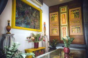 Aathma Colombo House (3 of 88)
