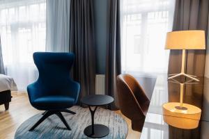 Radisson Blu 1919 Hotel, Reykjavik (12 of 34)