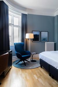 Radisson Blu 1919 Hotel, Reykjavik (5 of 34)