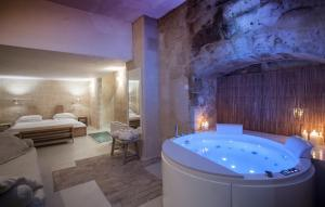 L'Hotel in Pietra (4 of 87)