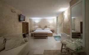 L'Hotel in Pietra (2 of 87)