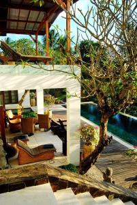 obrázek - Villa Matahari Terbenam