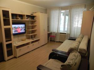 Апартаменты метро Лермонтовский проспект