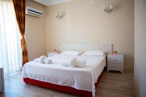 Sarıkaya Hotel, 9400 Kuşadası