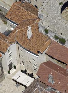 Vestibul Palace (5 of 37)